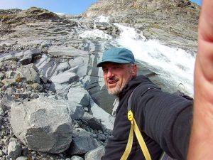 Algu e il ghiacciaio2