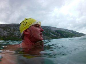 nuoto melfjord1