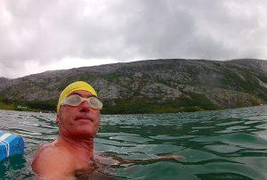 nuoto melfjord2