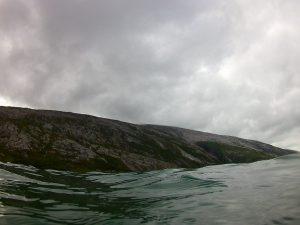 nuoto melfjord3